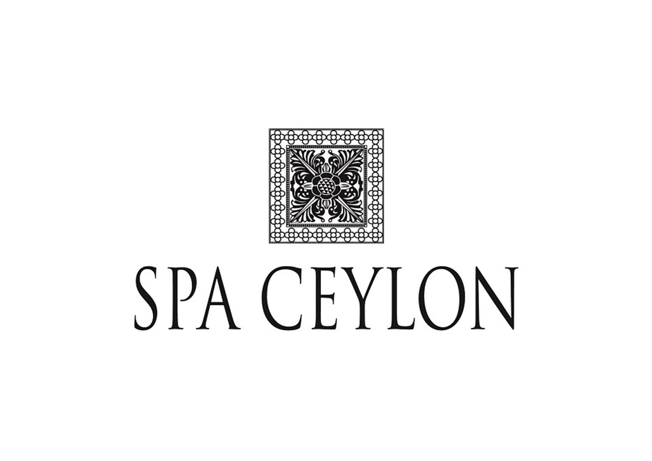 Spa Ceylon