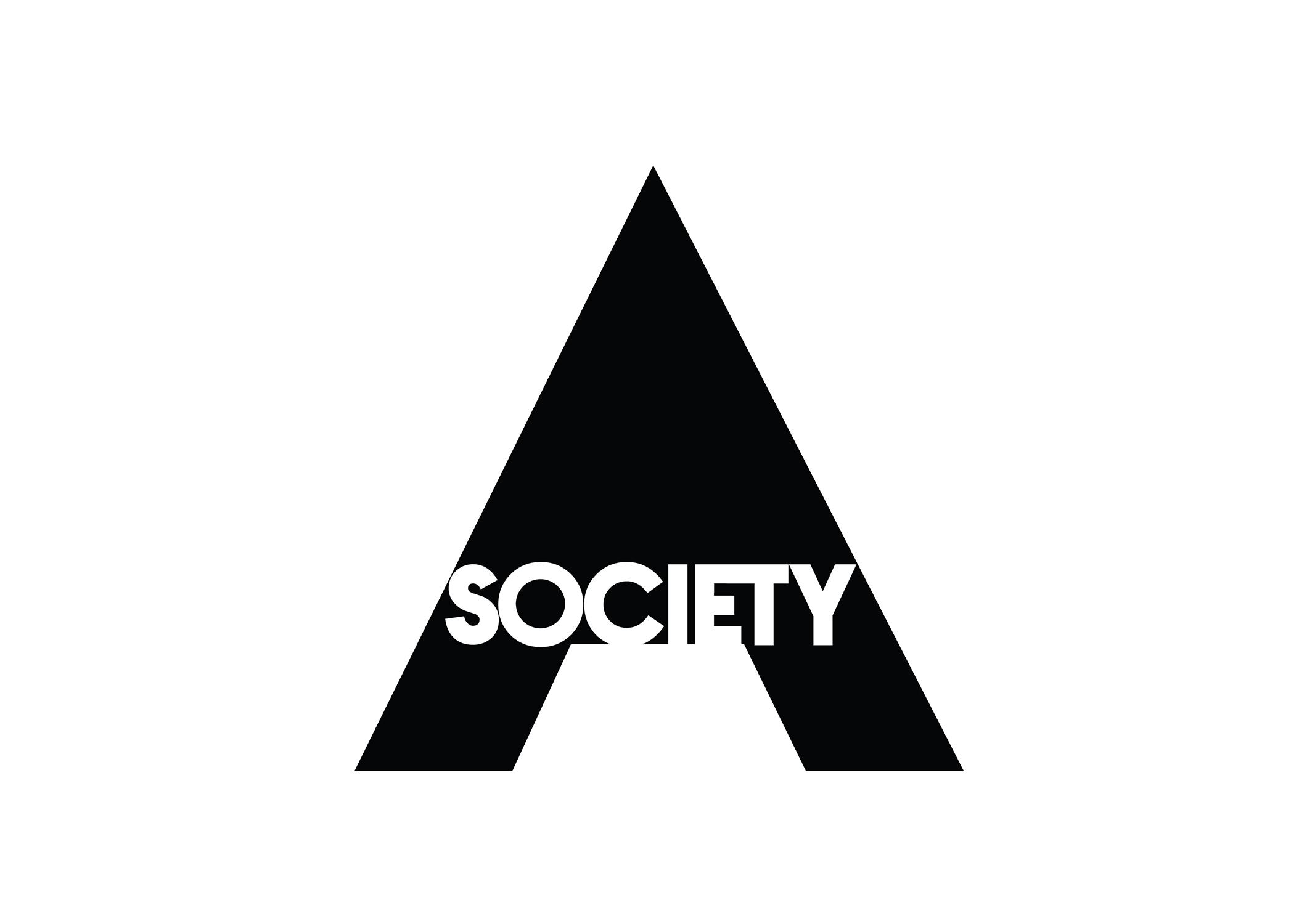 SocietyA