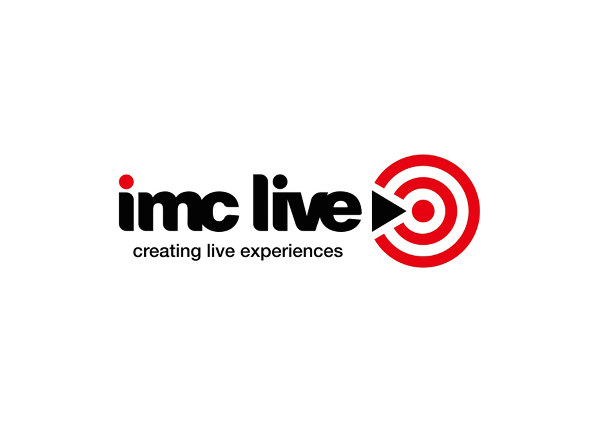 IMC Live