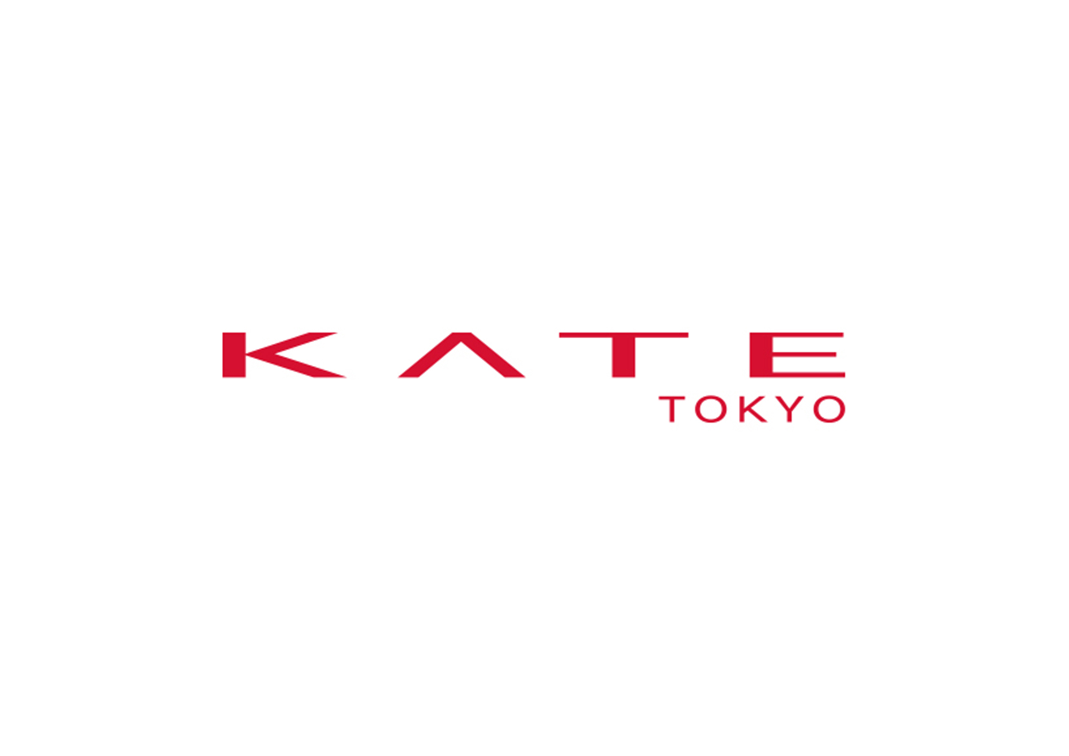 Kate Cosmetics