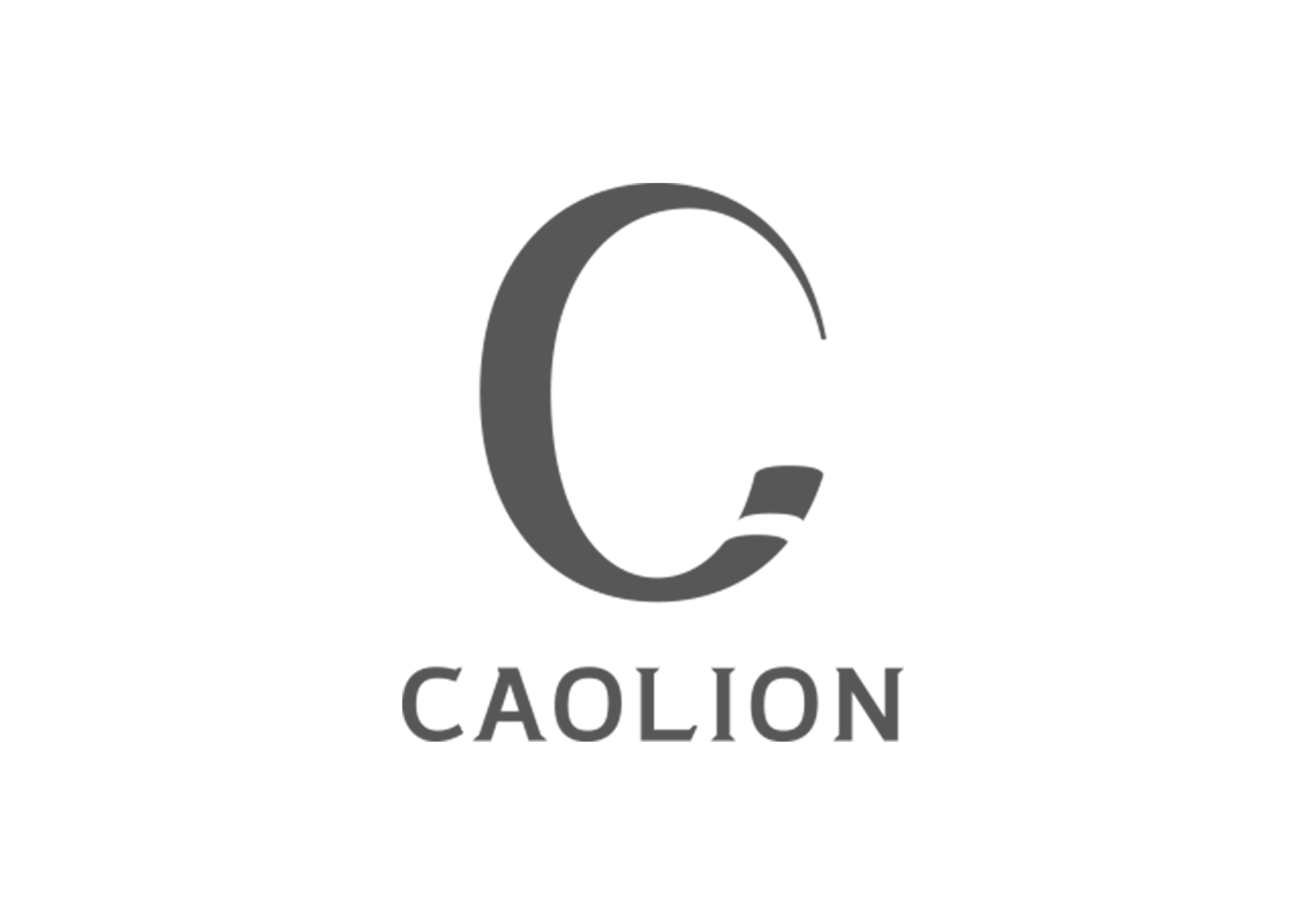 Caolion