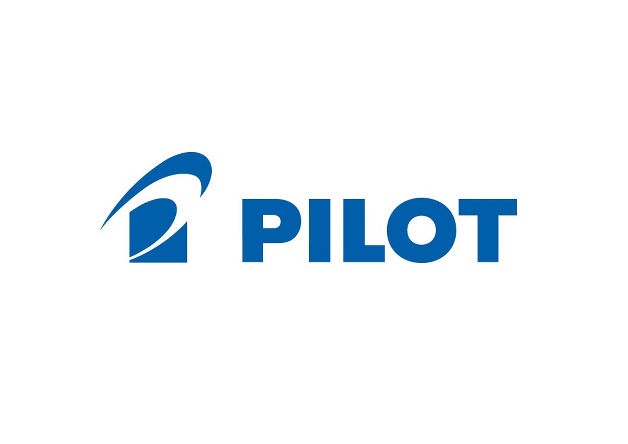 Pilot Singapore