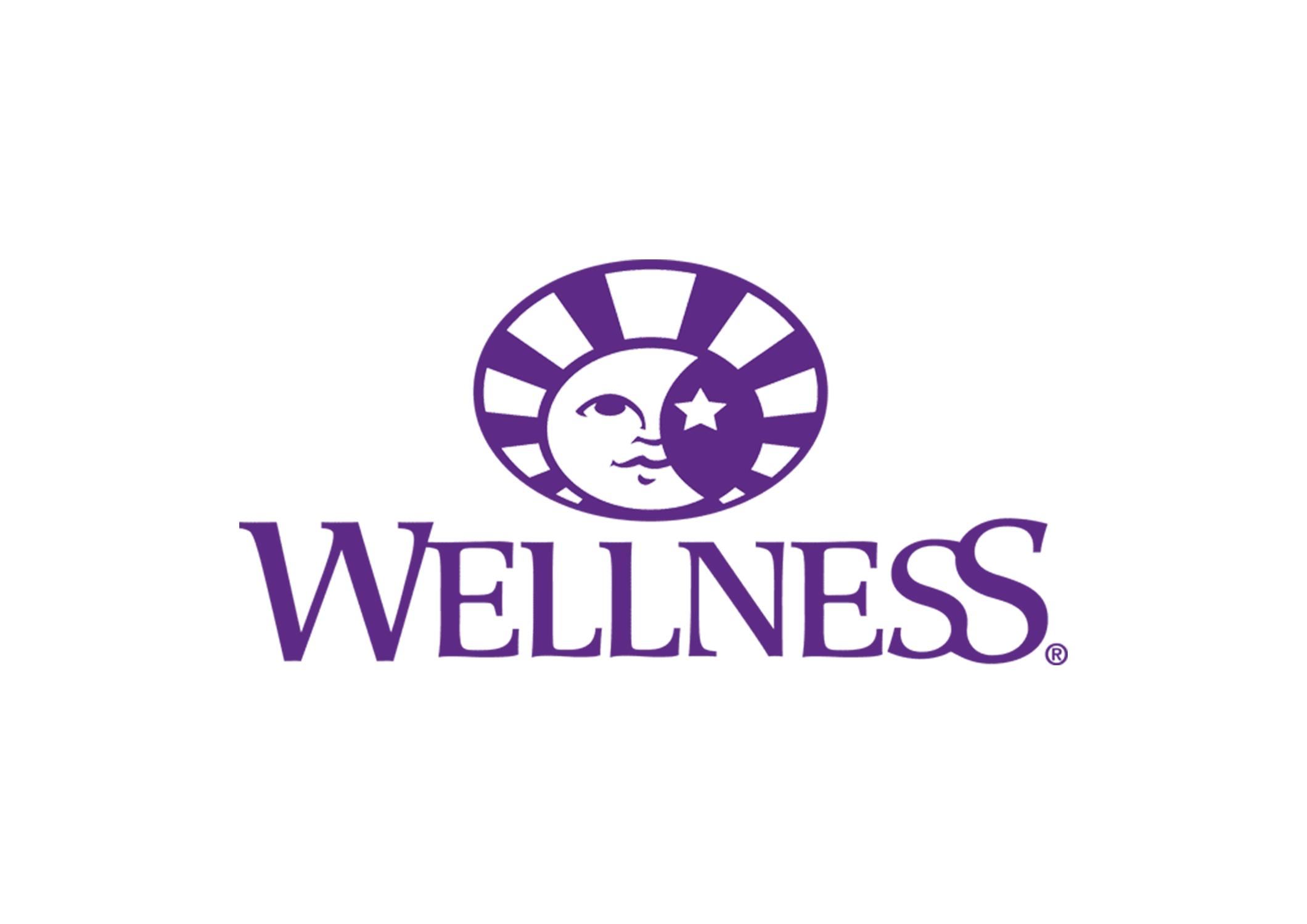 Wellness Singapore
